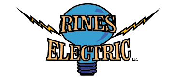 Rines Electric LLC
