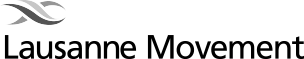 Lausanne-Movement-Black.png