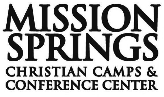 Mission-Springs-Black.png