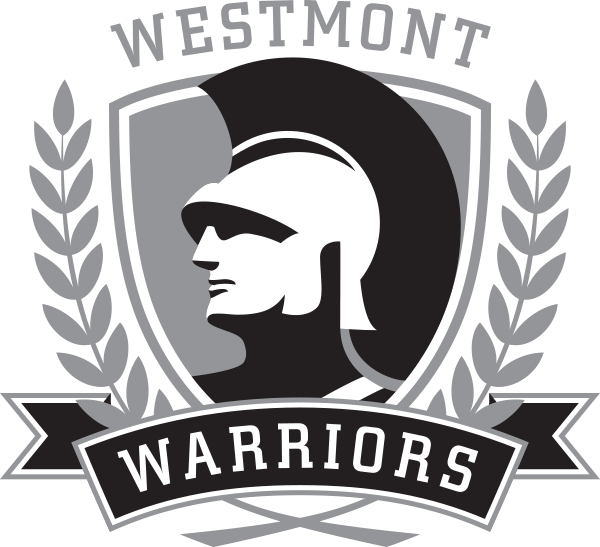 Westmont-Athletics-Black.png