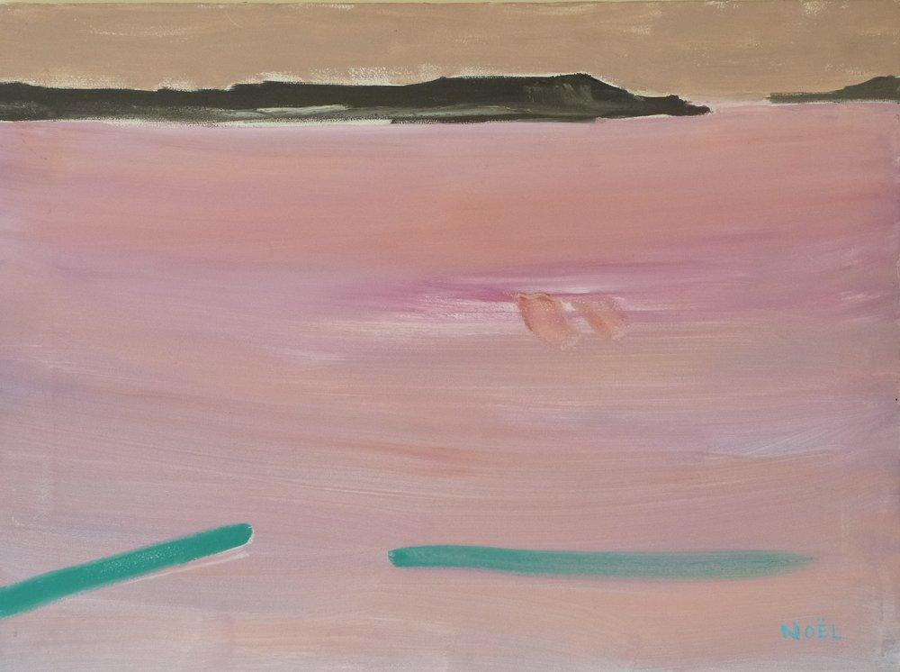 pink sea 5.jpg