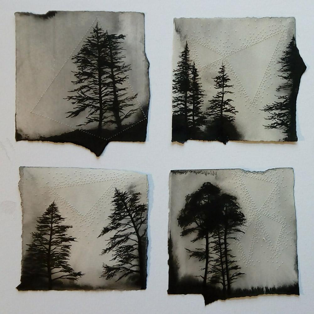 laura-wade-mini-studies.jpg