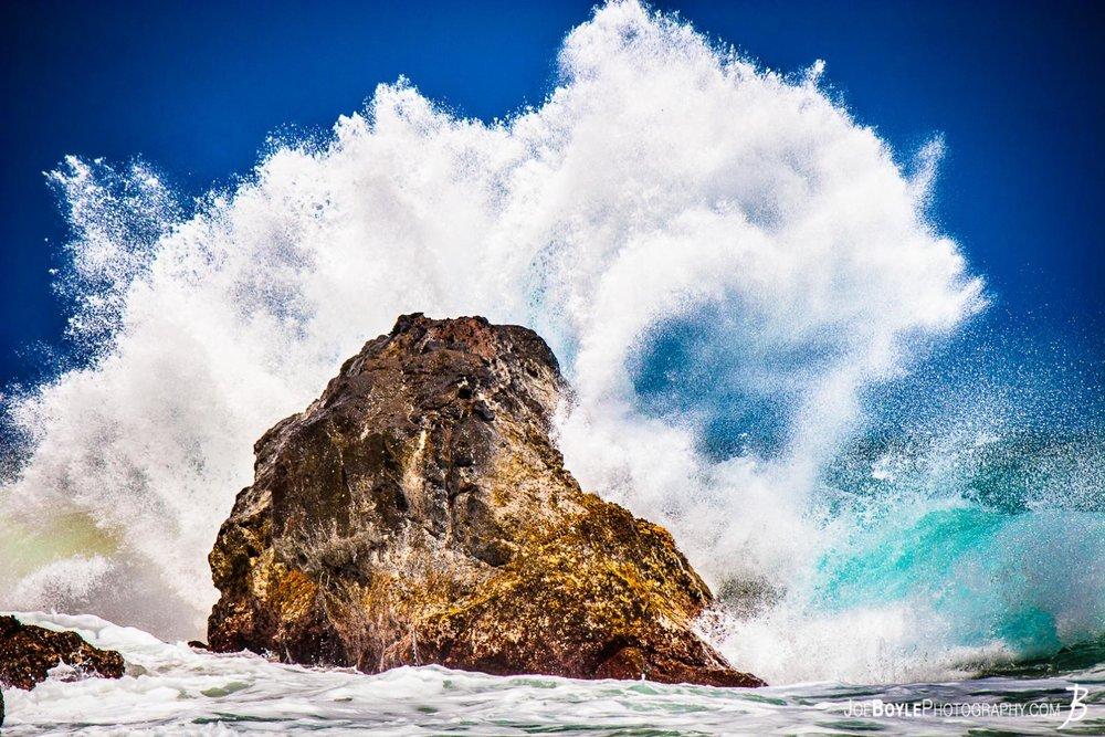 Oceans roar.jpg