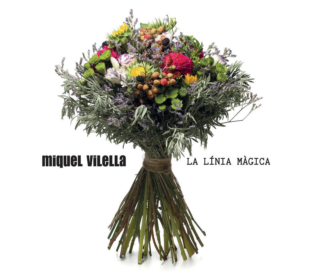 miquelvilella_portada_laliniamagica.jpg