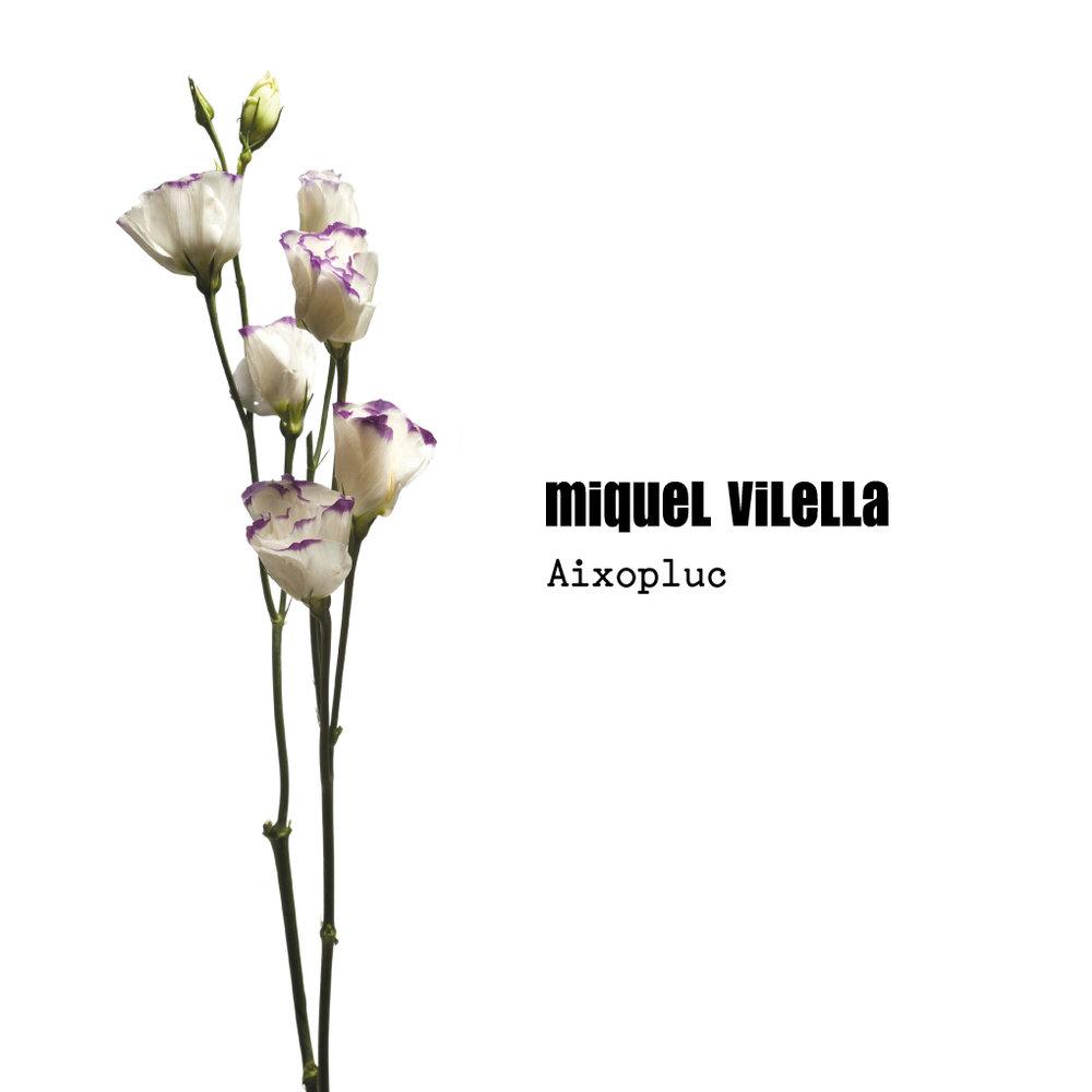 miquel-vilella-single-aixopluc.jpg