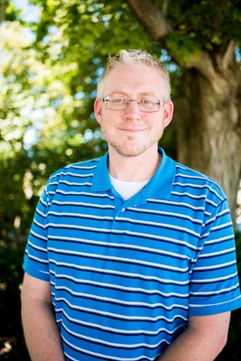 Pastor-paul-bennett.jpg