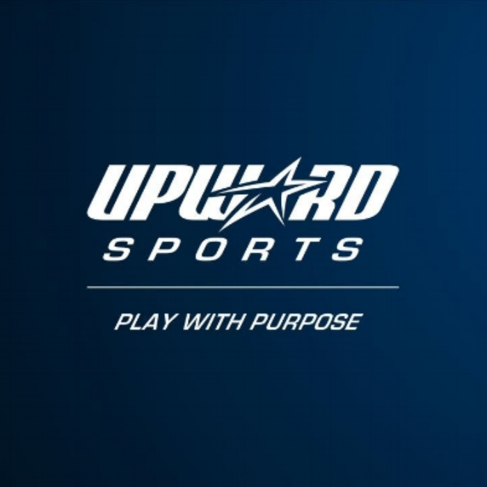Upward Mini Camps