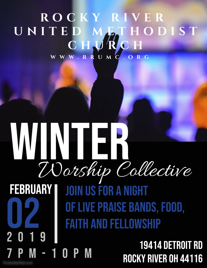 RRUMC Winter Worship Collective 2 2 19.jpg