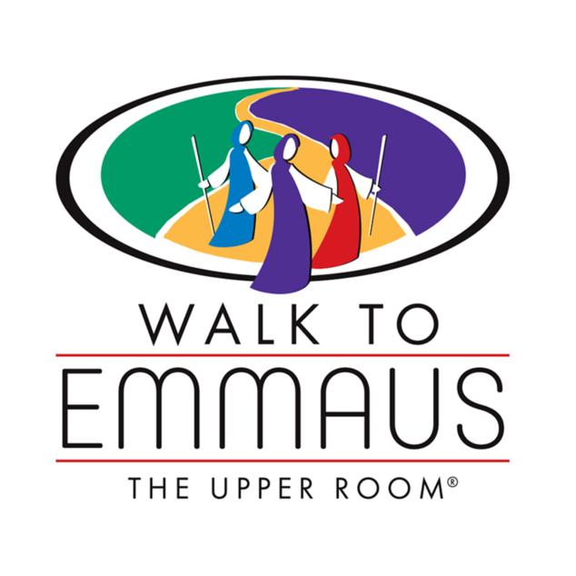 walk-to-emmaus.jpg