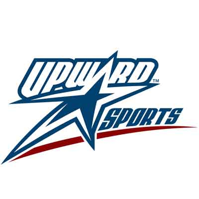 upward-logo-small.jpg