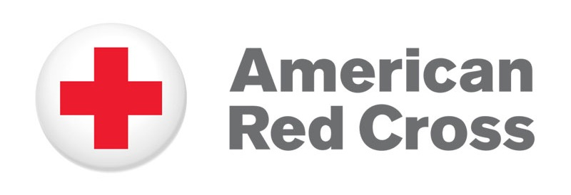 american-red-cross-2.jpg
