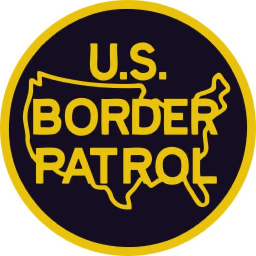 Border_Patrol.png