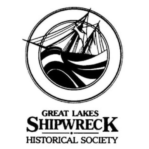 Shipwre.png