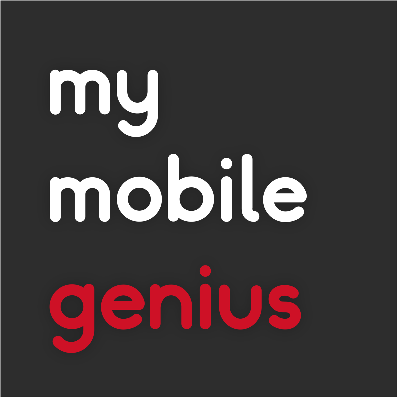 Video Tutorial Playlist — My Mobile Genius