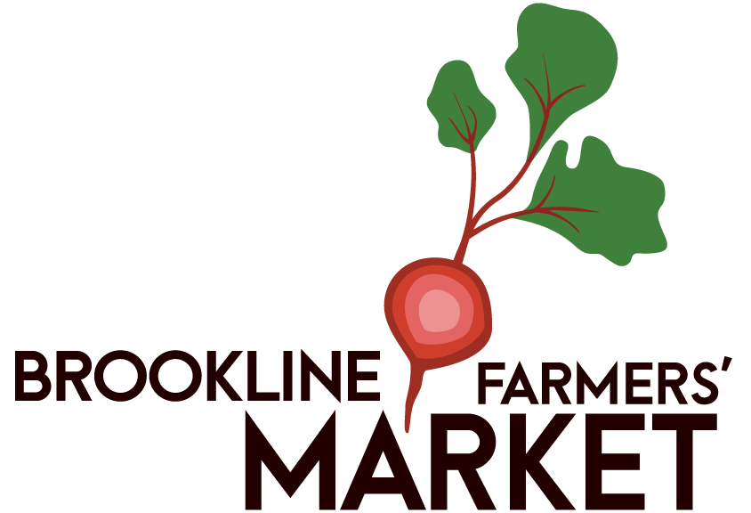 Image result for brookline farmers market