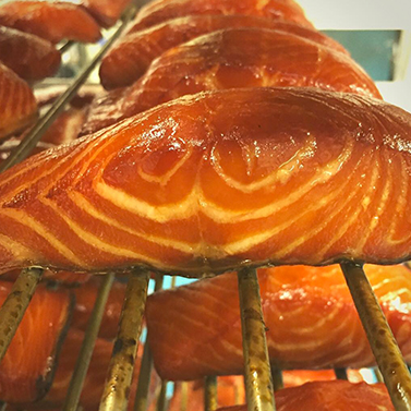 boston smoked fish co. -