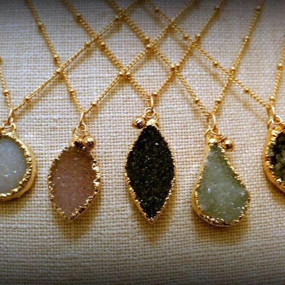 Deborah macfail designs -