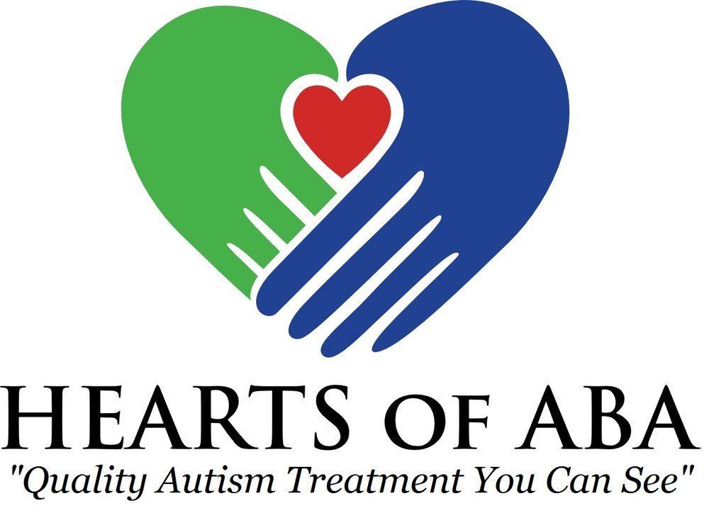 HEARTS of ABA Logo 2.jpg
