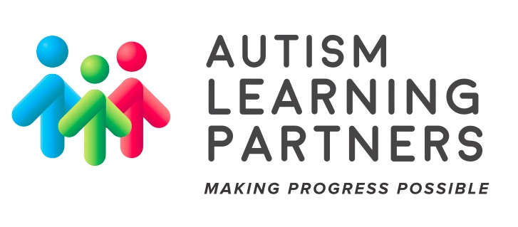 Autism Learning Partners Logo.jpg