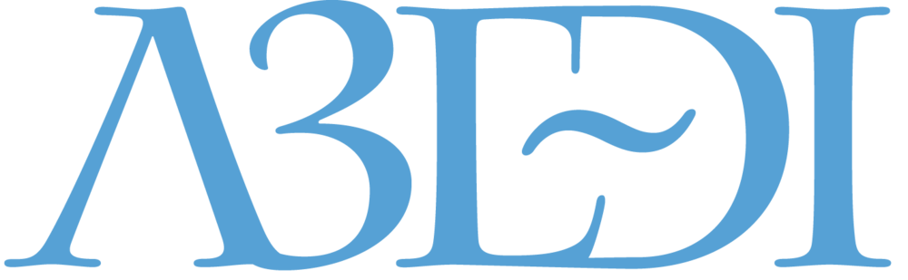 ABEDI Logo.png