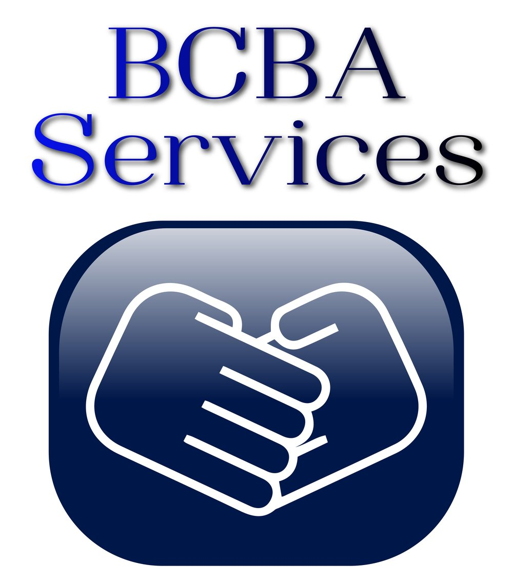 BCBA Services.jpg