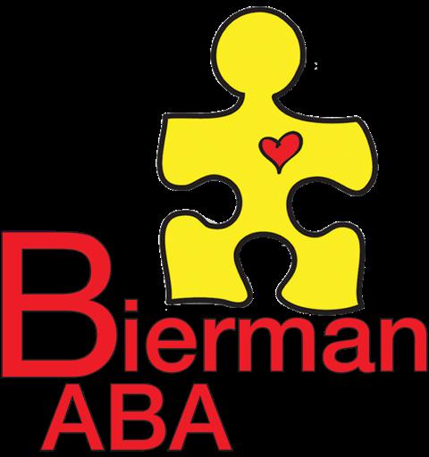 Bierman.png