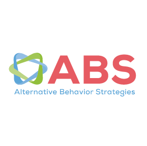 ABS Logo_Final-02.png