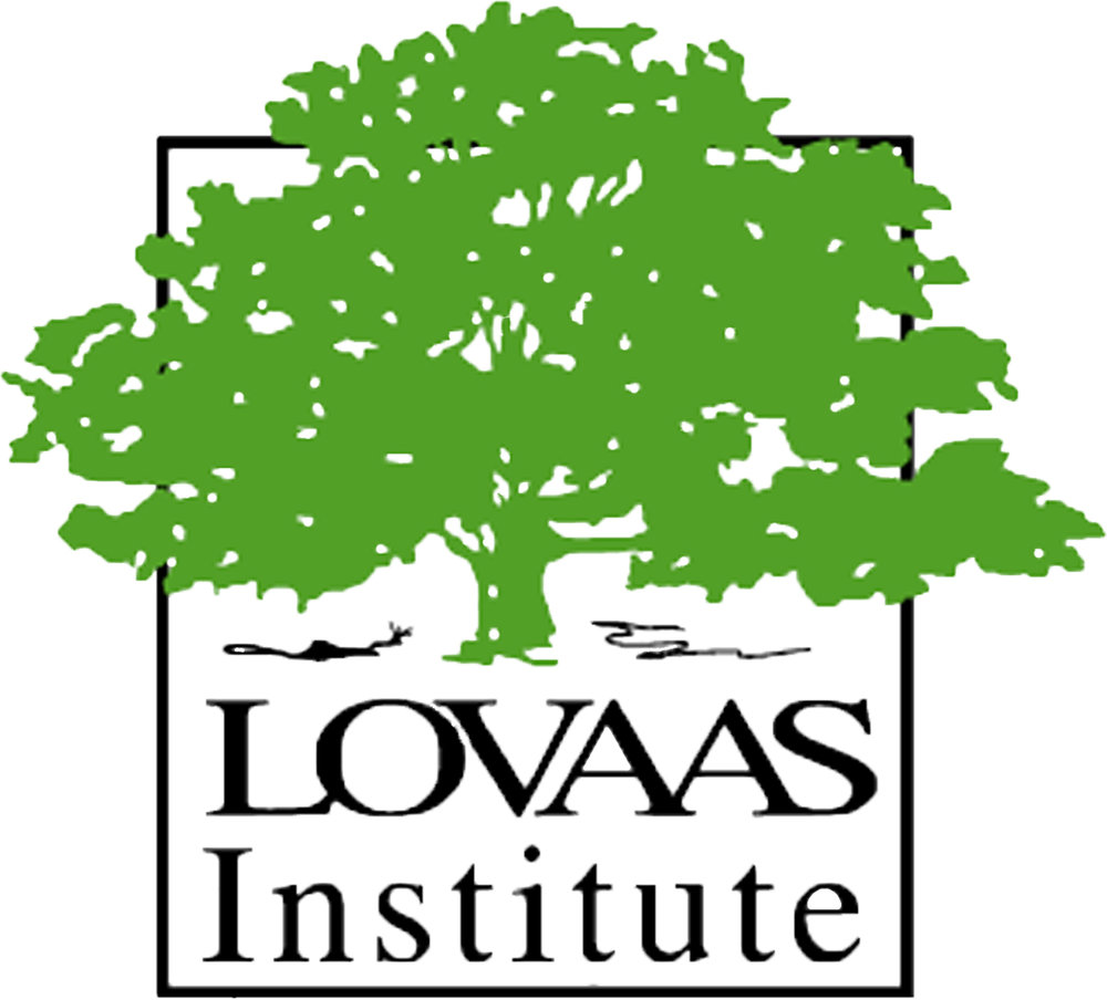 Lovaas Logo HQ Large Color Transparent Background New.jpg