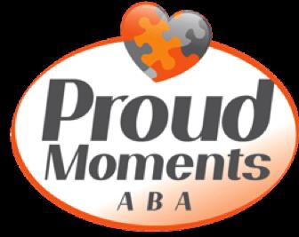 ProudmomentsABA.png