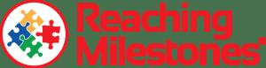reaching-milestones-logo-300x77.png