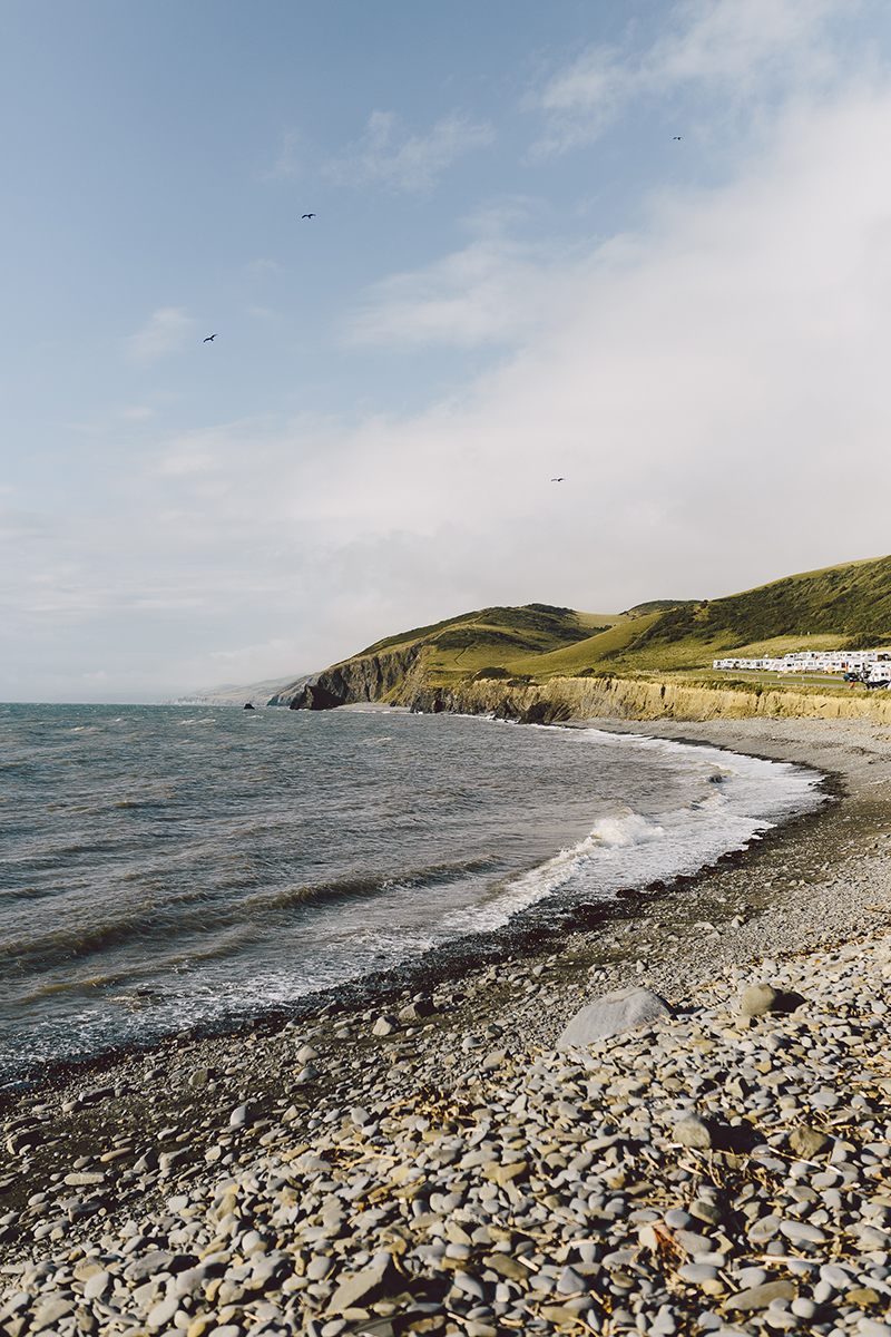 Superfex_BlogPost_Pembrokeshire_Wales_Ceredigion_Coast_Path_13.jpg