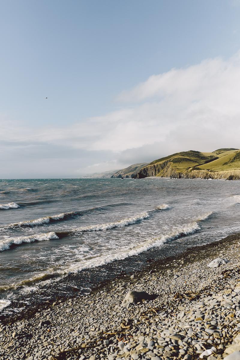 Superfex_BlogPost_Pembrokeshire_Wales_Ceredigion_Coast_Path_20.jpg