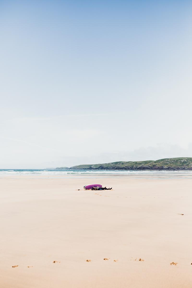 Superfex_BlogPost_Pembrokeshire_Wales_Freshwater_Bay_Coast_11.jpg