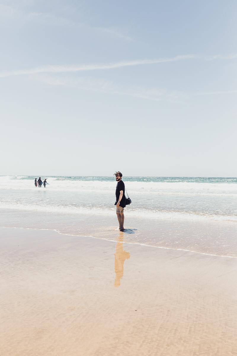 Superfex_BlogPost_Pembrokeshire_Wales_Freshwater_Bay_Coast_14.jpg
