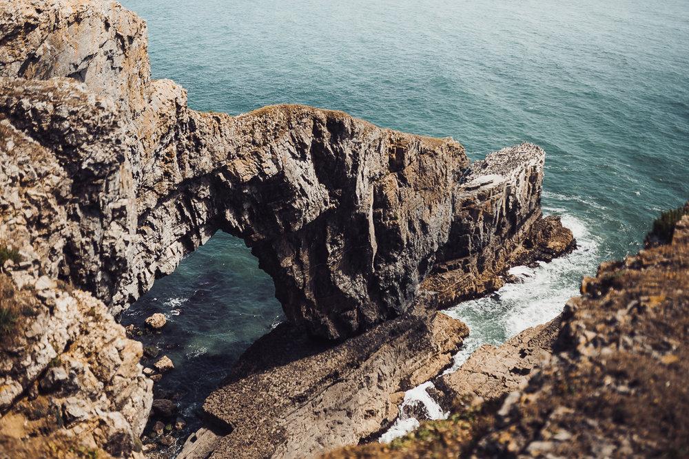 Superfex_BlogPost_Pembrokeshire_The_Green_Bridge_7.jpg