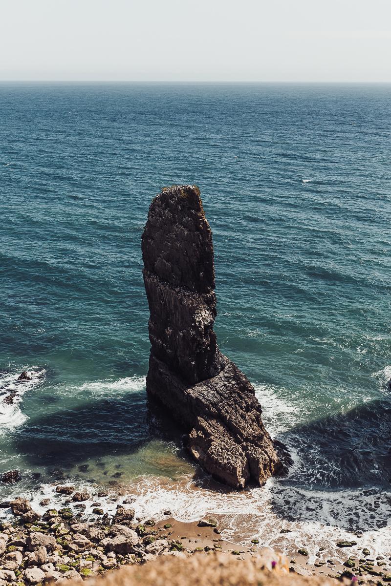 Superfex_BlogPost_Pembrokeshire_Wales_Elegug_Stacks_9.jpg