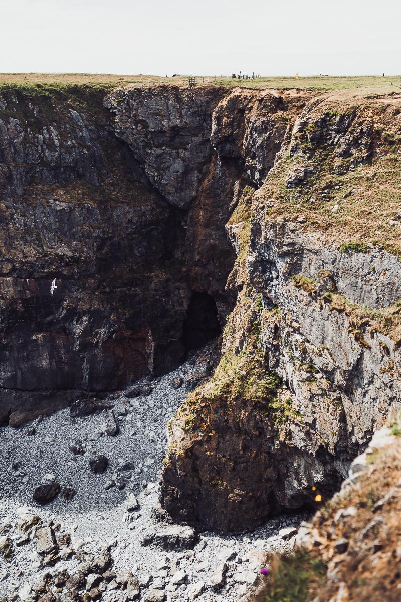 Superfex_BlogPost_Pembrokeshire_Wales_Elegug_Stacks_15.jpg