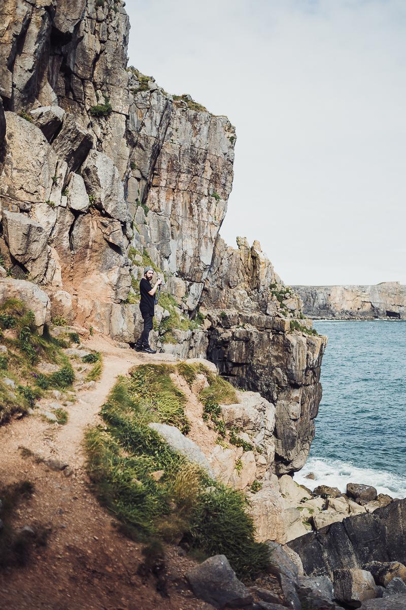 Superfex_BlogPost_Pembrokeshire_Wales_St_Govans_Head_6.jpg