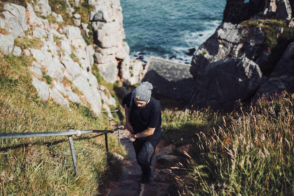 Superfex_BlogPost_Pembrokeshire_Wales_St_Govans_Head_Chapel_13.jpg