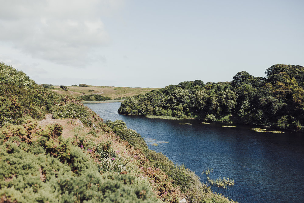 Superfex_BlogPost_Pembrokeshire_Wales_Bosherston_Lily_Ponds_16.jpg