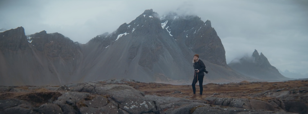 Superfex_Iceland_Trip_Video_5.png