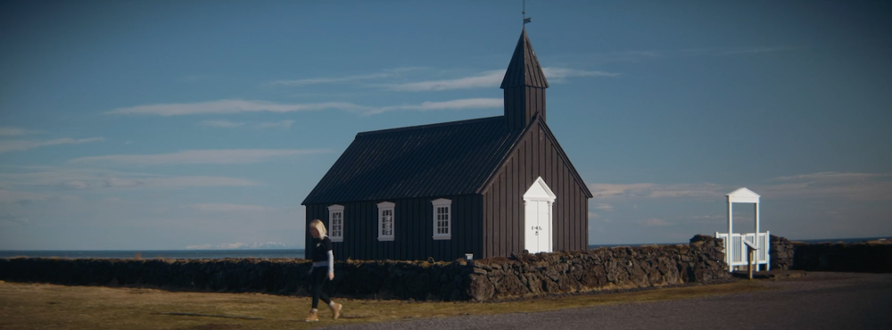 Superfex_Iceland_Trip_Video_8.png
