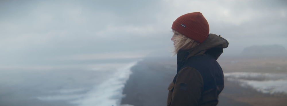 Superfex_Iceland_Trip_Video_7.png