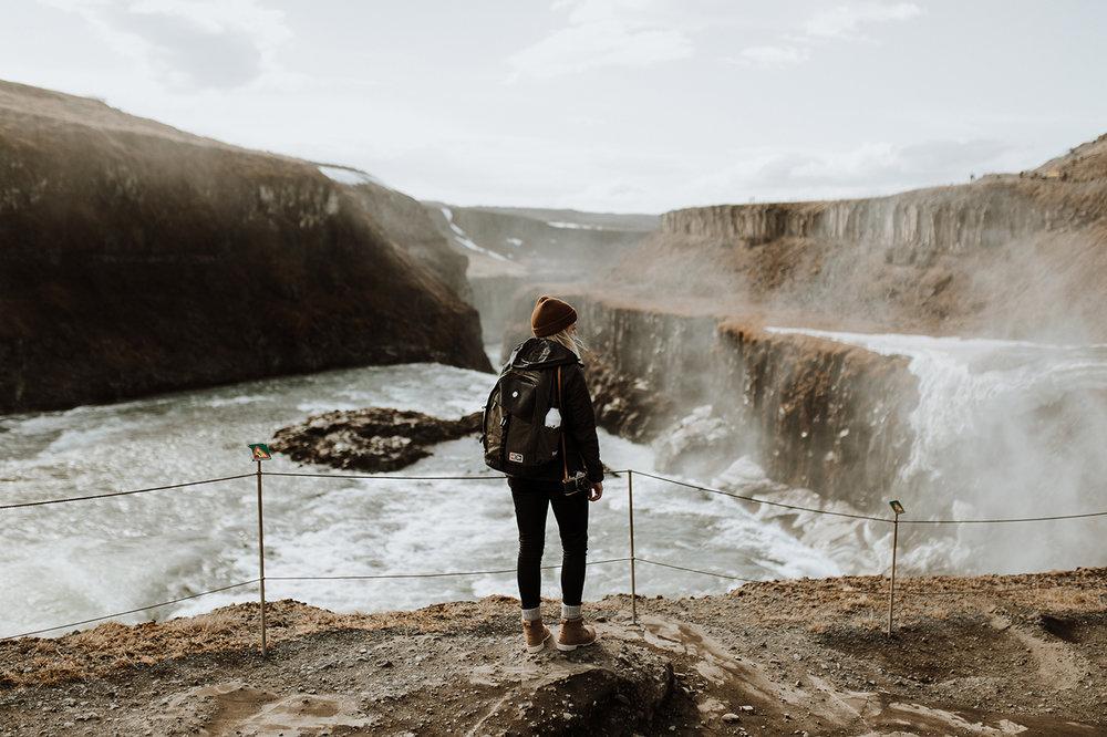 Superfex_Iceland_Travel_Blog_070.jpg