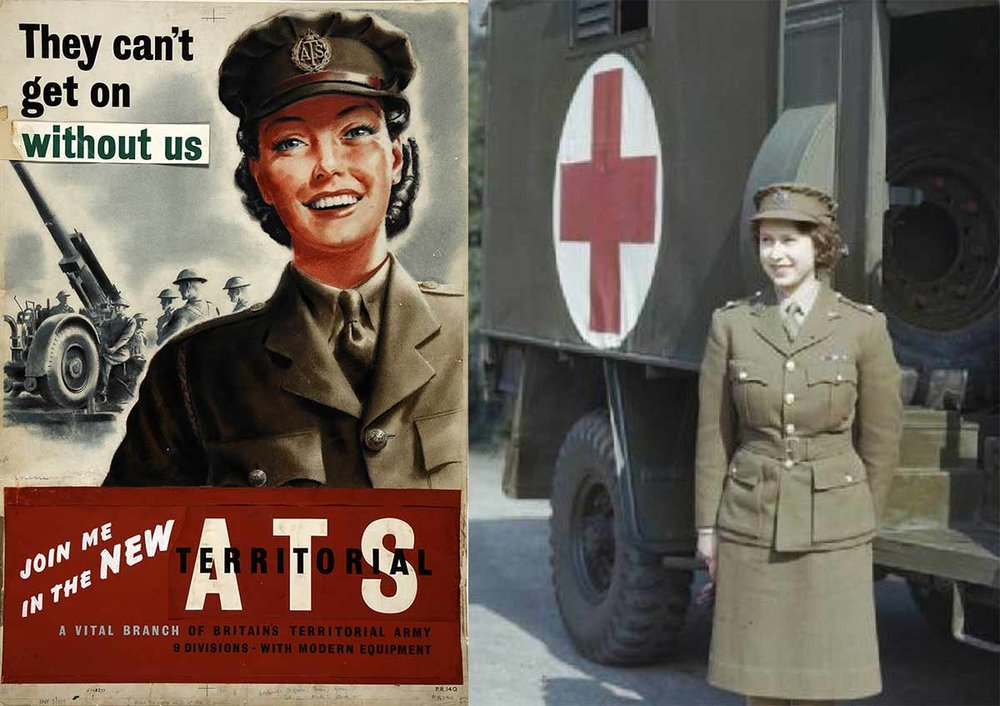 THE-ATS-Poster-and-Princess-Elizabeth.jpg