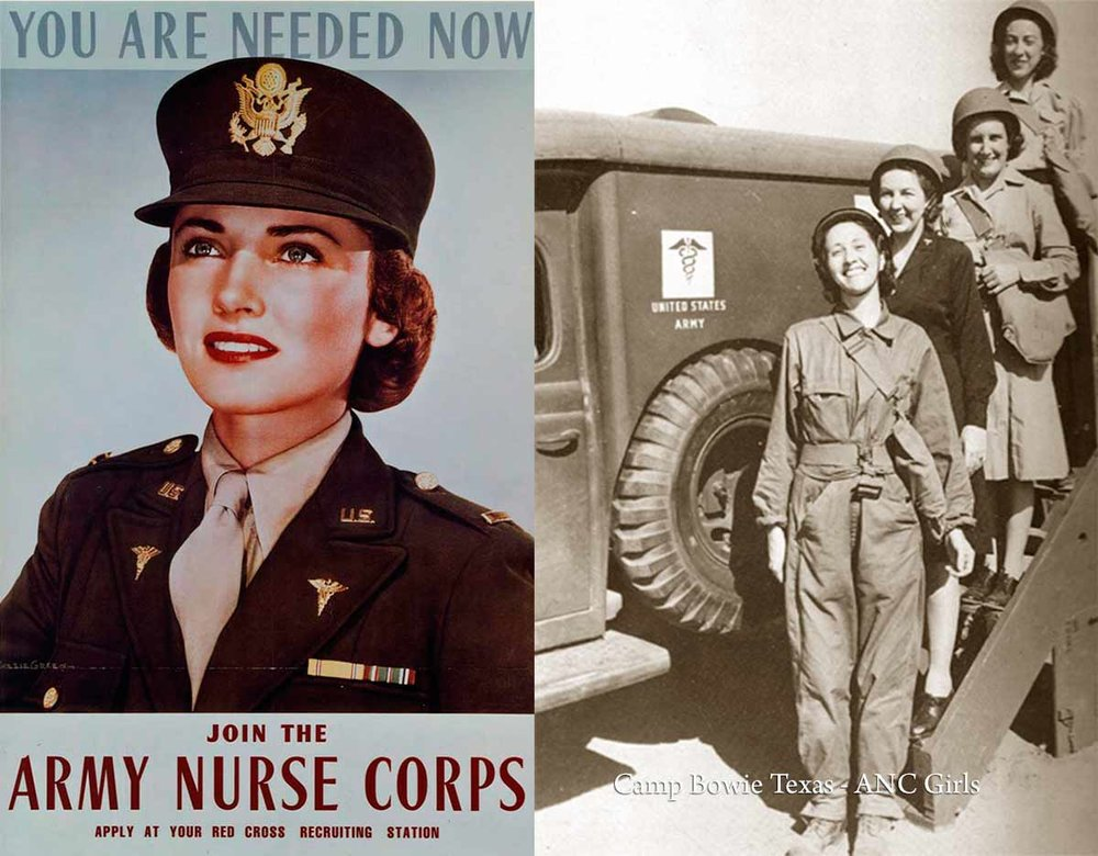 7.-US-Army-Nurse-Corp-ANC.jpg