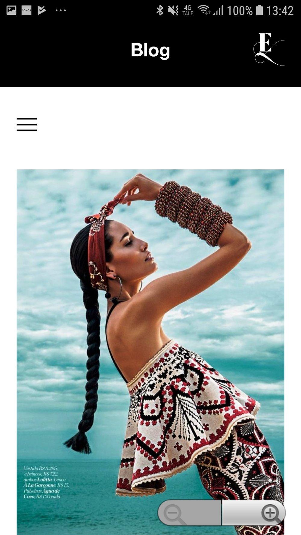 Screenshot_20180806-134217_ESCAPE Hairdressing.jpg