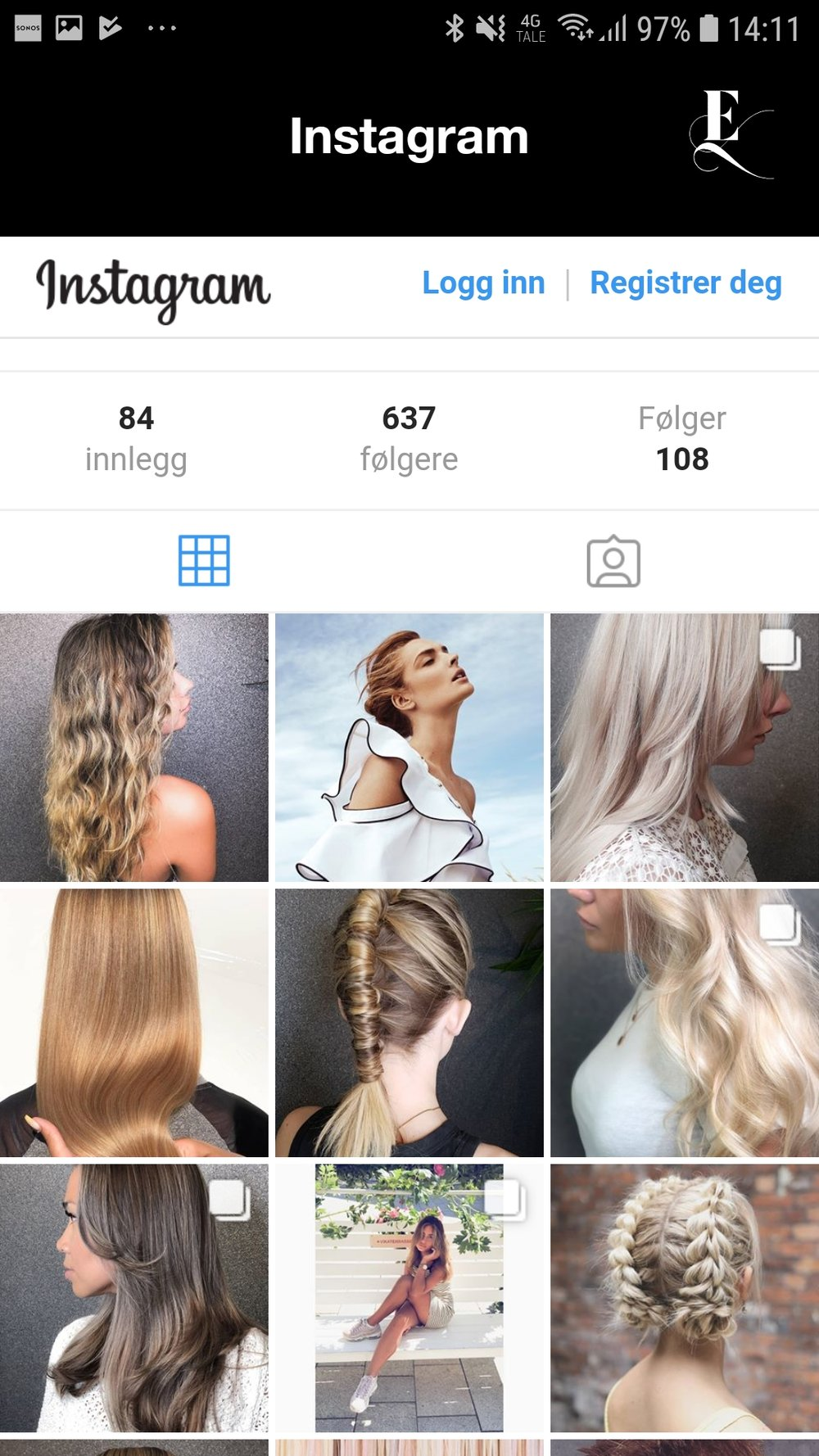 Screenshot_20180806-141115_ESCAPE Hairdressing.jpg