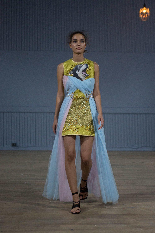 https://www.vogue.com/article/oslo-fashion-week-spring-2019-moire-michael-olestad-tonje-plur