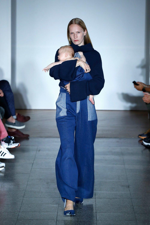 https://www.vogue.com/article/oslo-fashion-week-spring-2019-haikw-wins-the-2018-bik-bok-award
